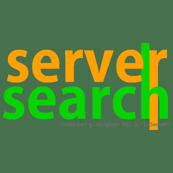 Server-Search.de