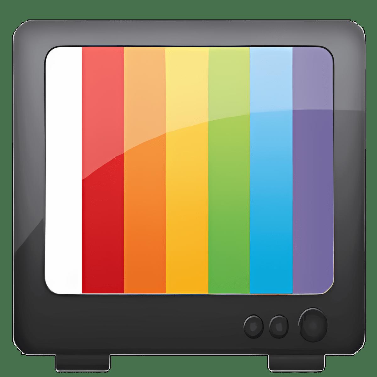 IPTV Player Latino 1.7.1