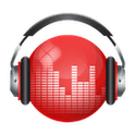 MP3 Music Download Super 1.2.3