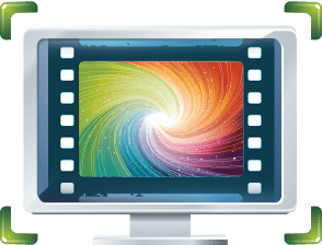 Movavi Screen Capture 8.4.0.0