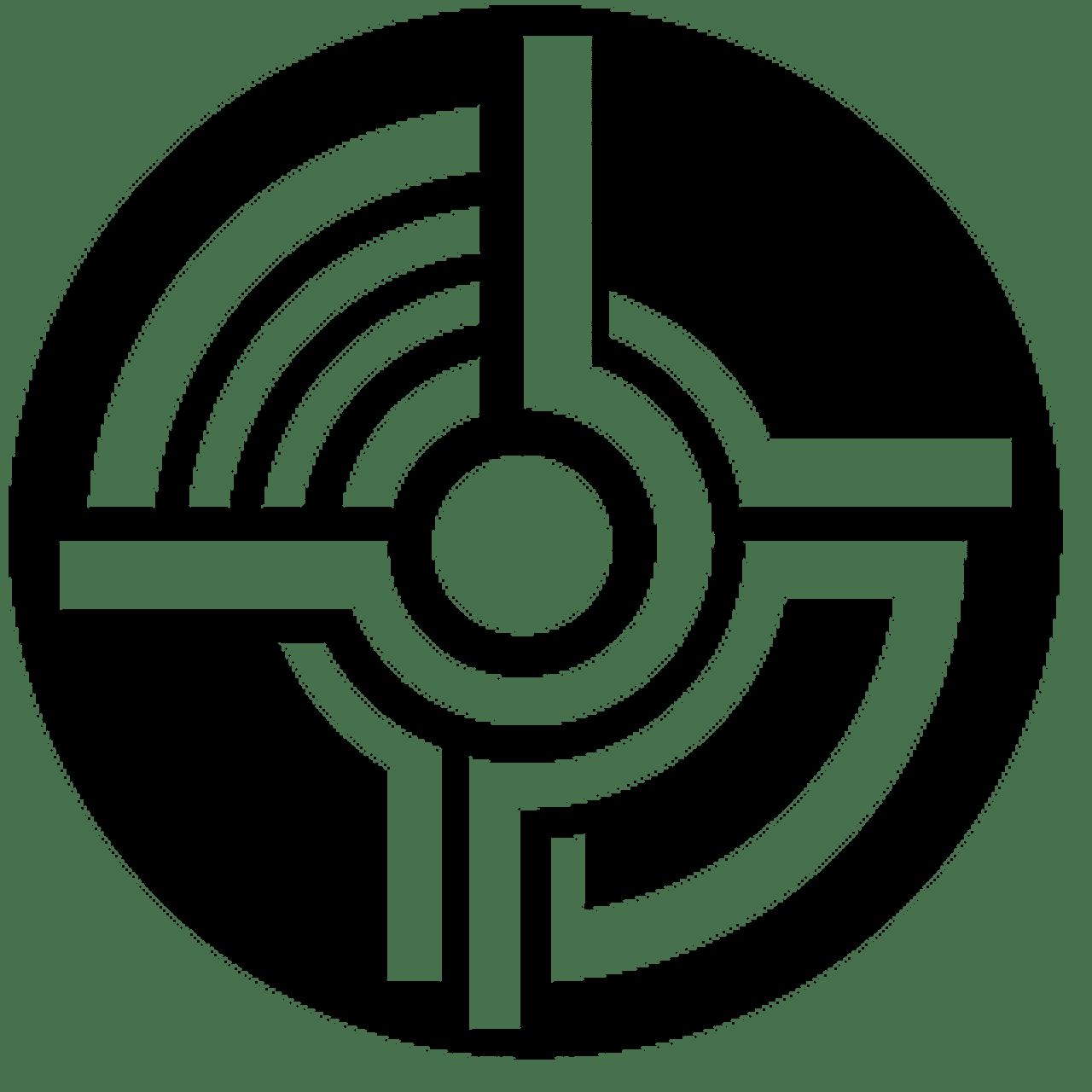 Xiaopan OS 6.4.1