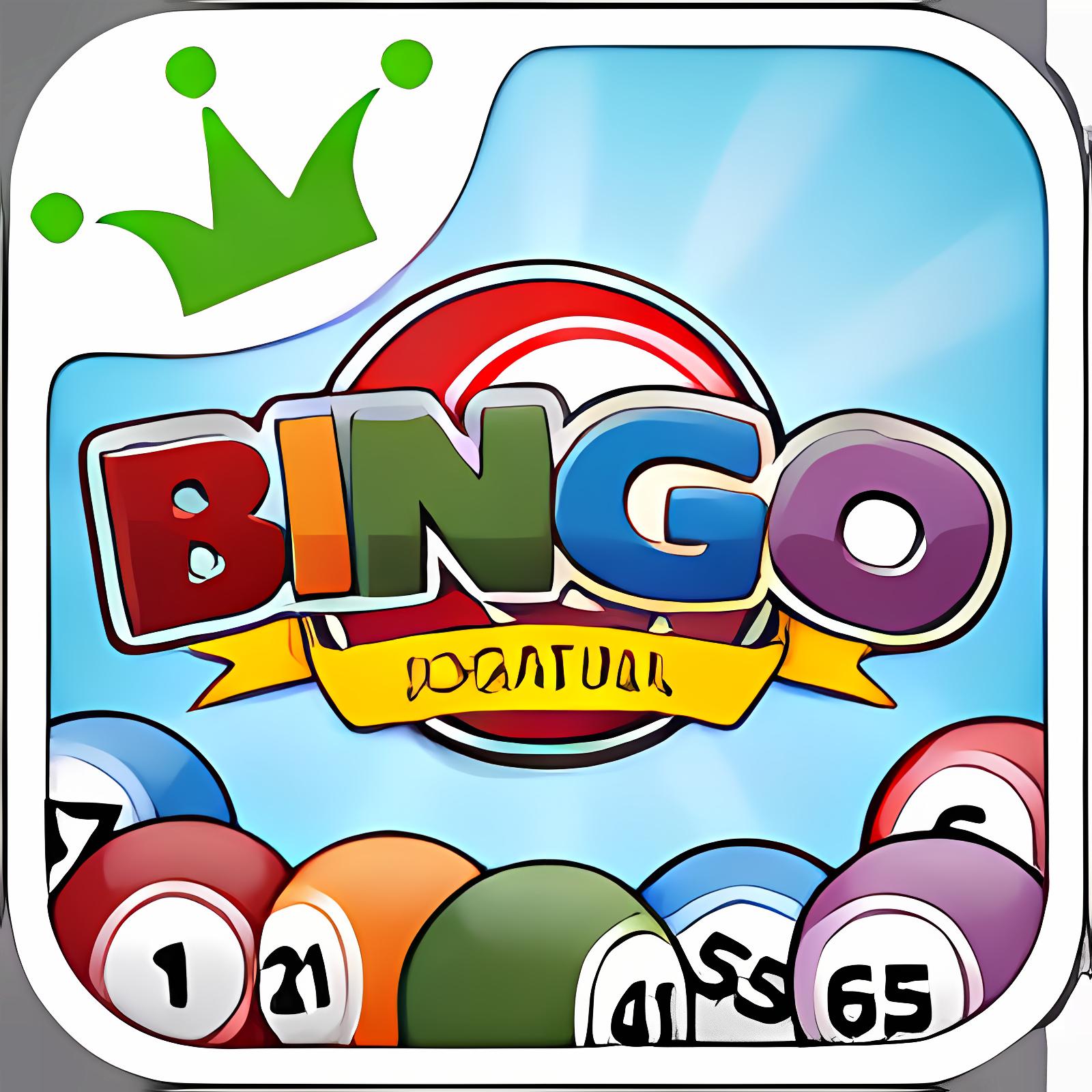 Bingo Jogatina Android
