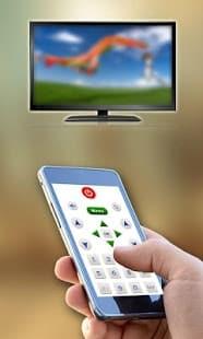 TV Remote for Vizio