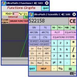 UltraMath2