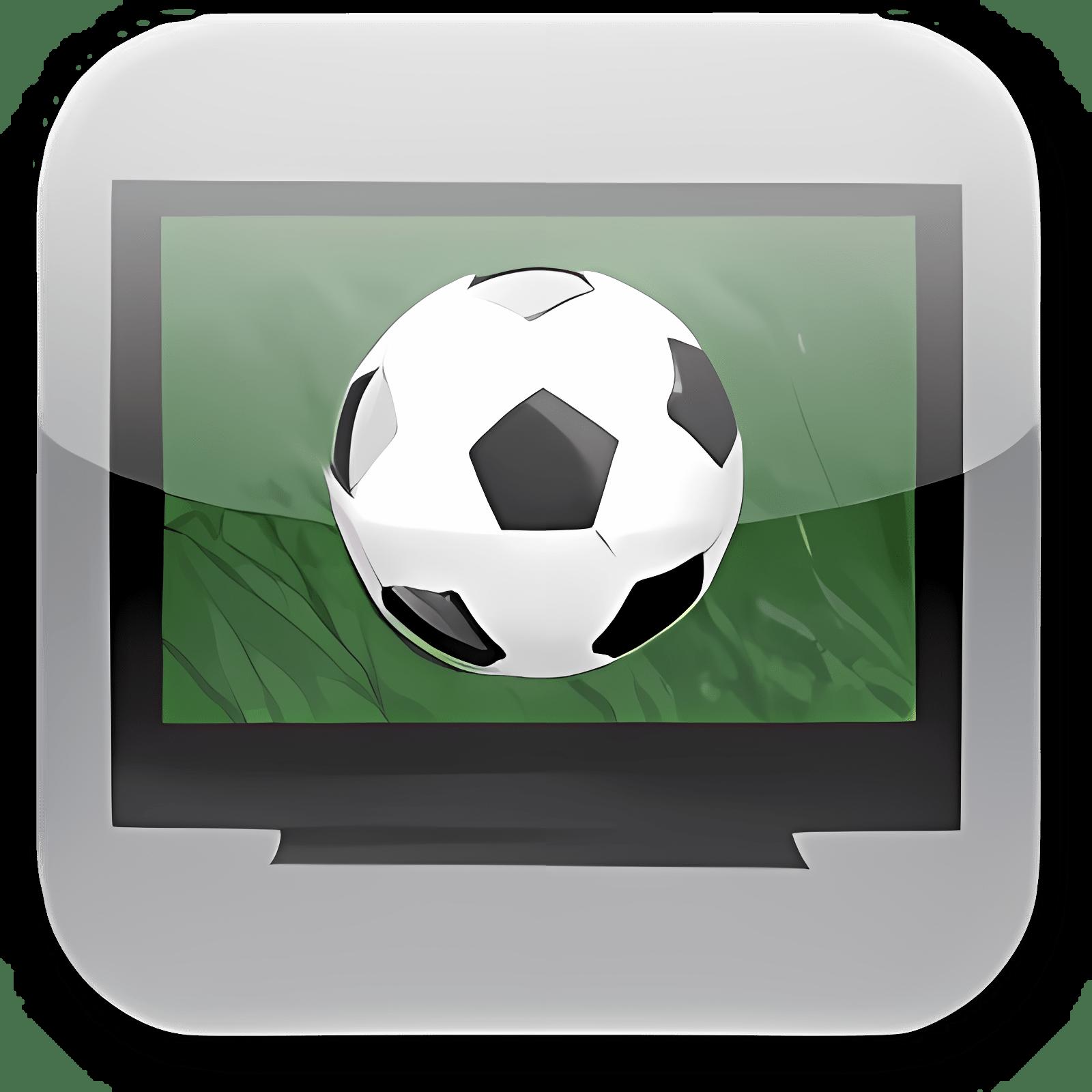 MatchTV