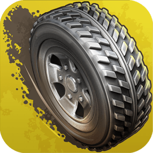 Reckless Racing 3 1.0.3
