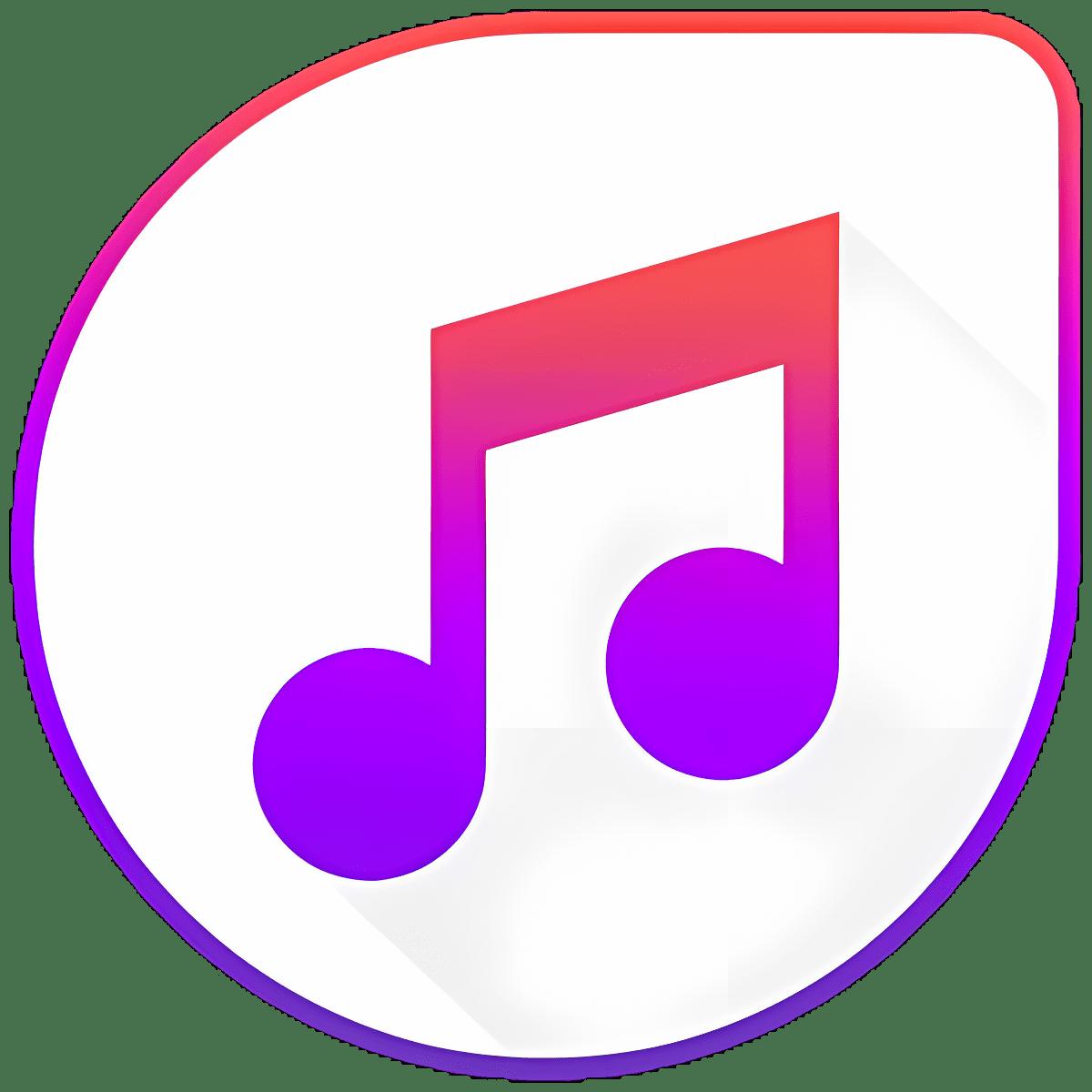 Music Player MP3 Songs Offline 1.7