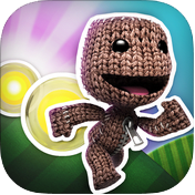 Run Sackboy! Run! 1.12