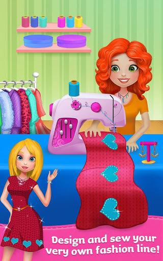 My Knit Shop - Neat Boutique