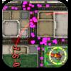 Atom Zombie Smasher 1.84