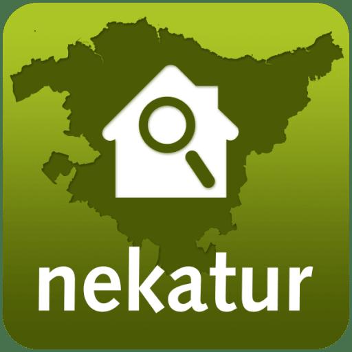 Nekatur -Casas Rurales Euskadi