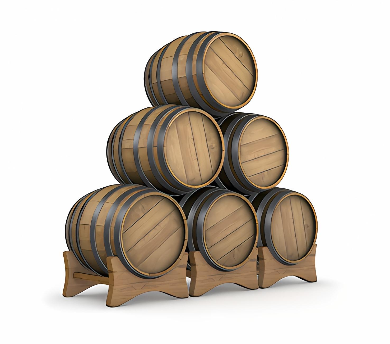 GS Whiskyverwaltung