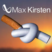 Quit Smoking NOW with Max Kirsten