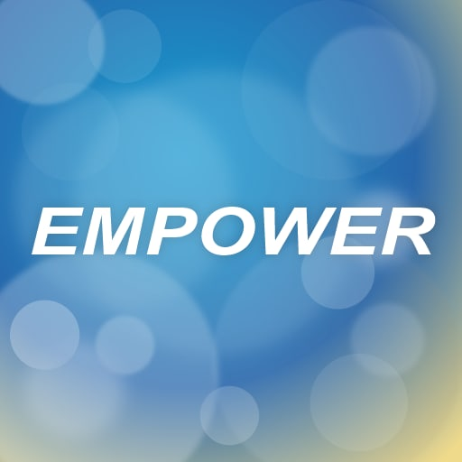 Empower Mobile