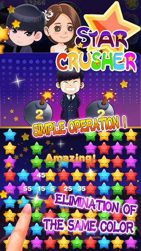 Star Crusher