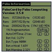 P.-Info