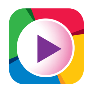 Video Player Perfect (HD) 1.2.2