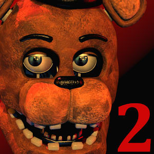 Five Nights at Freddy's 2 1.07