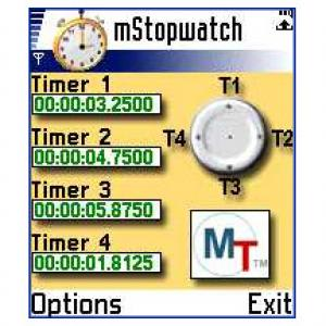 mStopWatch