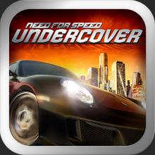 Need for Speed Undercover 17.0.14
