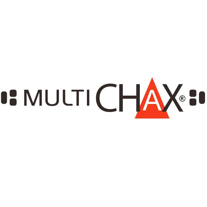 MultiCHAX
