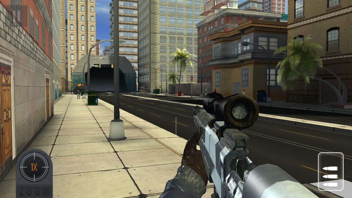 Kill zone a sniper novel sniper 1 100 images an act of treason kill zone a sniper novel sniper 1 sniper 3d assassin shoot to kill for iphone fandeluxe Epub