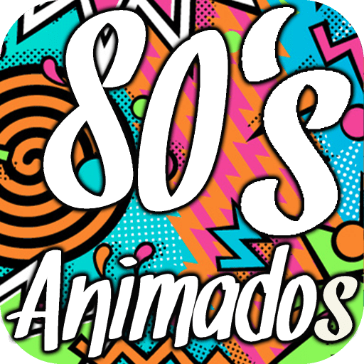 Canciones Dibujos Animados 80