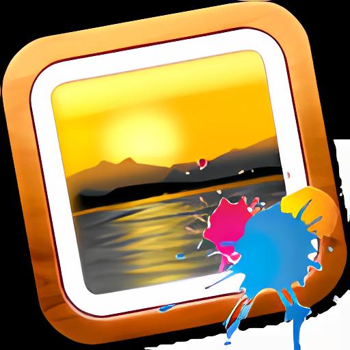 WatermarkSpell 1.6