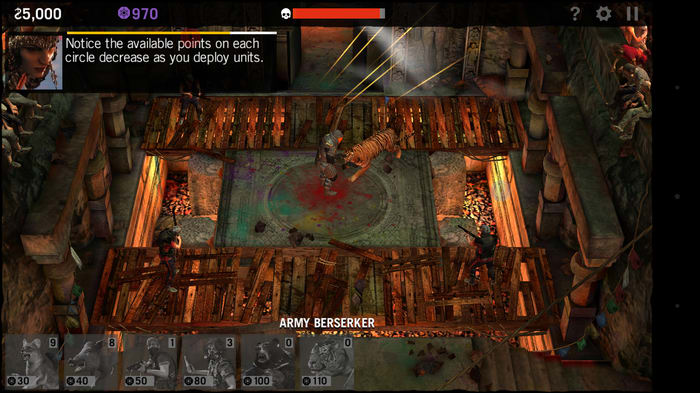 Far Cry 4 Arena Master
