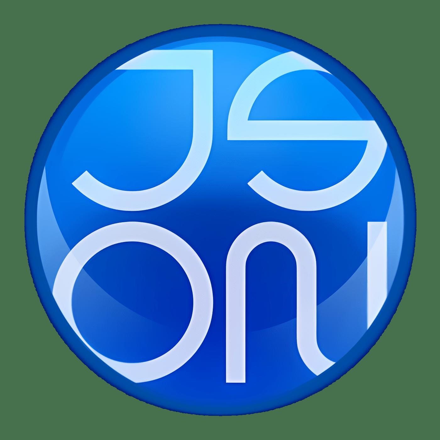 Visual JSON 1.6.0