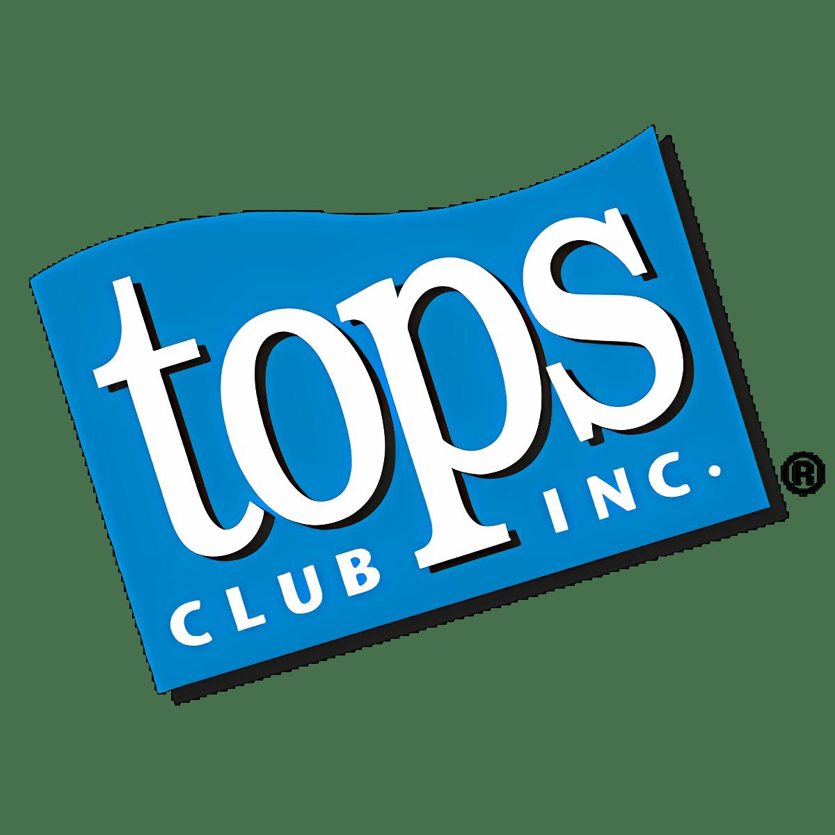 TOPS Food Exchange Tracker 1.0.0