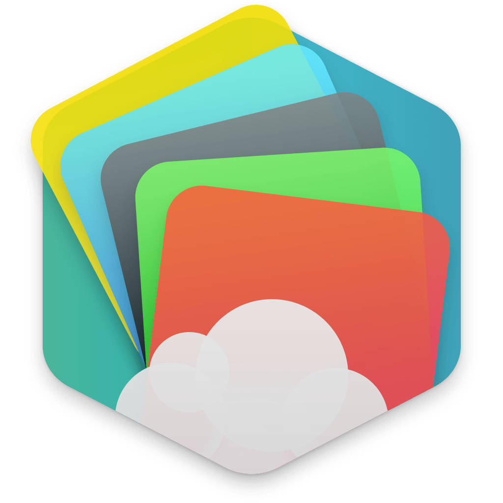 iPhone Backup Extractor v7.2.4.1299
