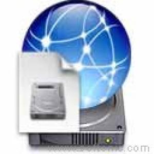 Web Image Maker