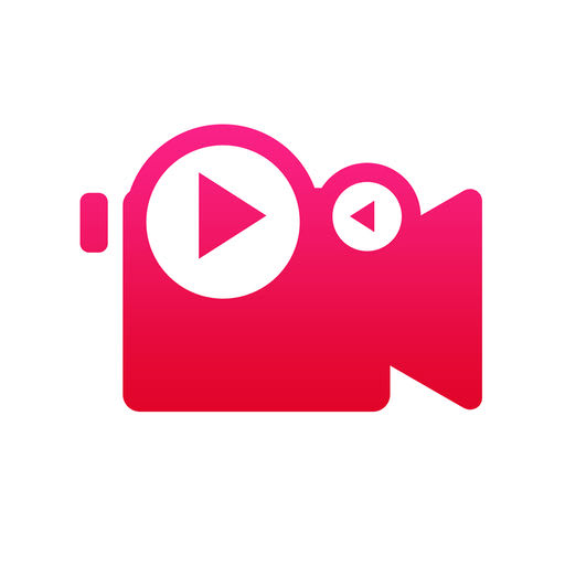 Video Editor Crop Movie Maker