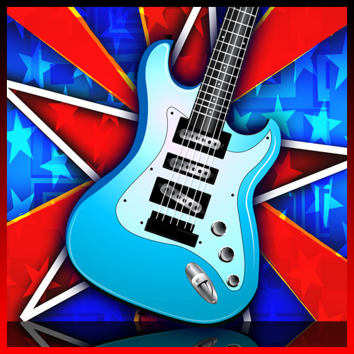 Guitar Ringtones 1.2