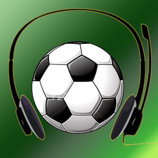 Sports Radio FREE