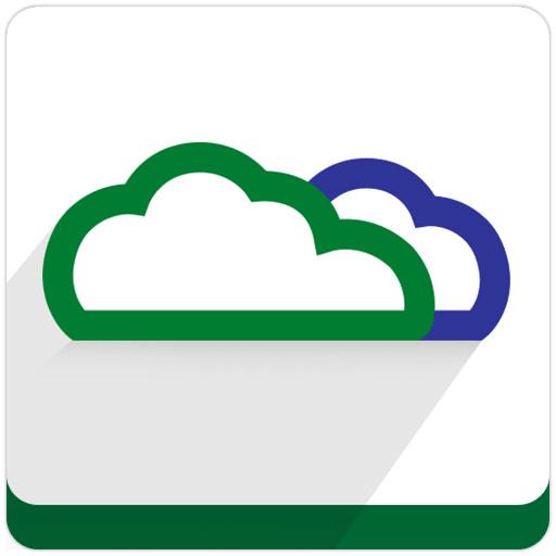 Cloud Mobile POS