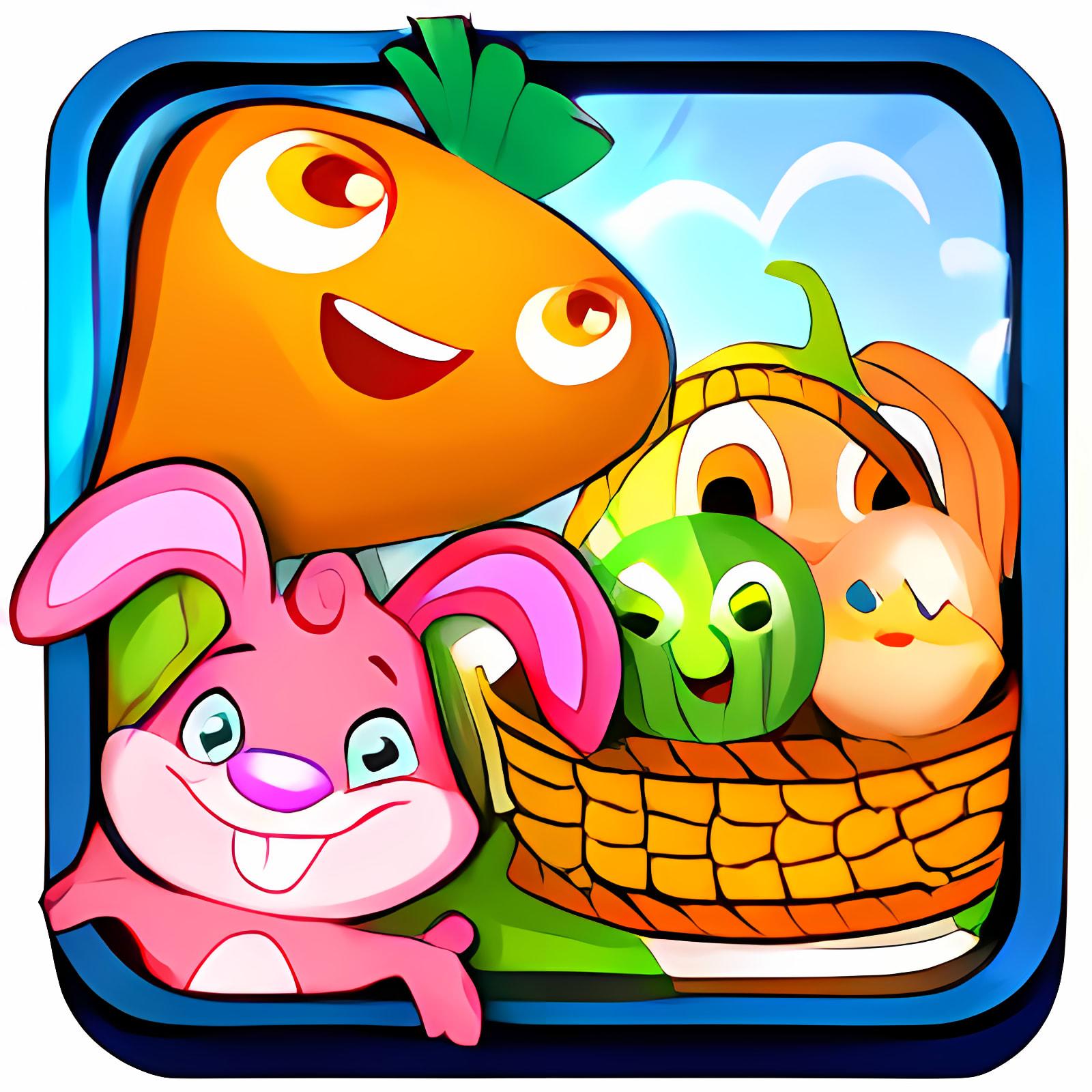 Farm Epic Story Pro