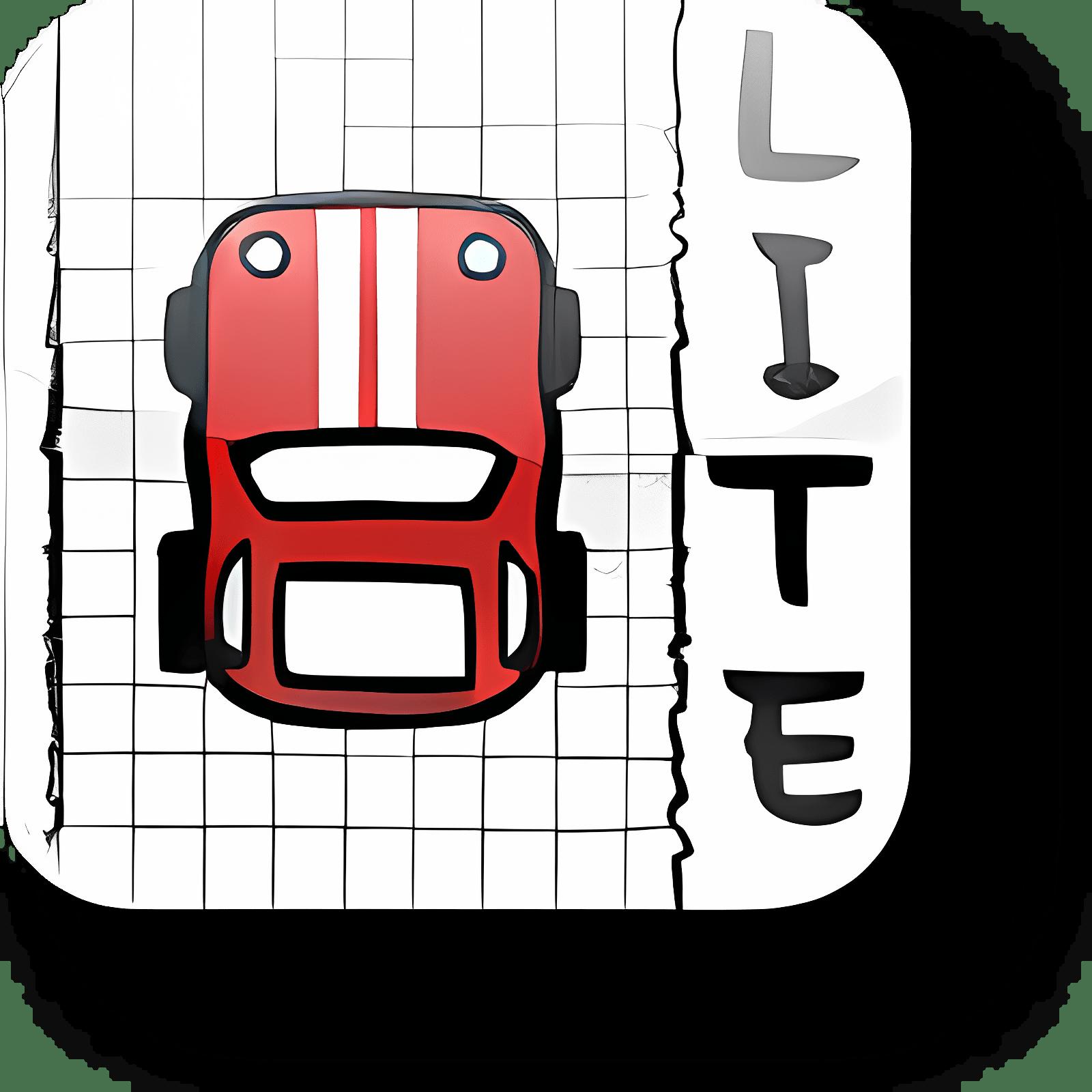 Doodle Kart Lite