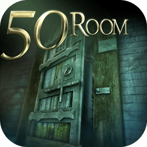 Can you Escape the 100 room I 7