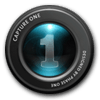 Capture One 5.0.2 Pro