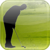 Aeris Golf