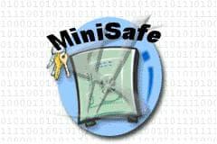 MiniSafe 1.5.0.146