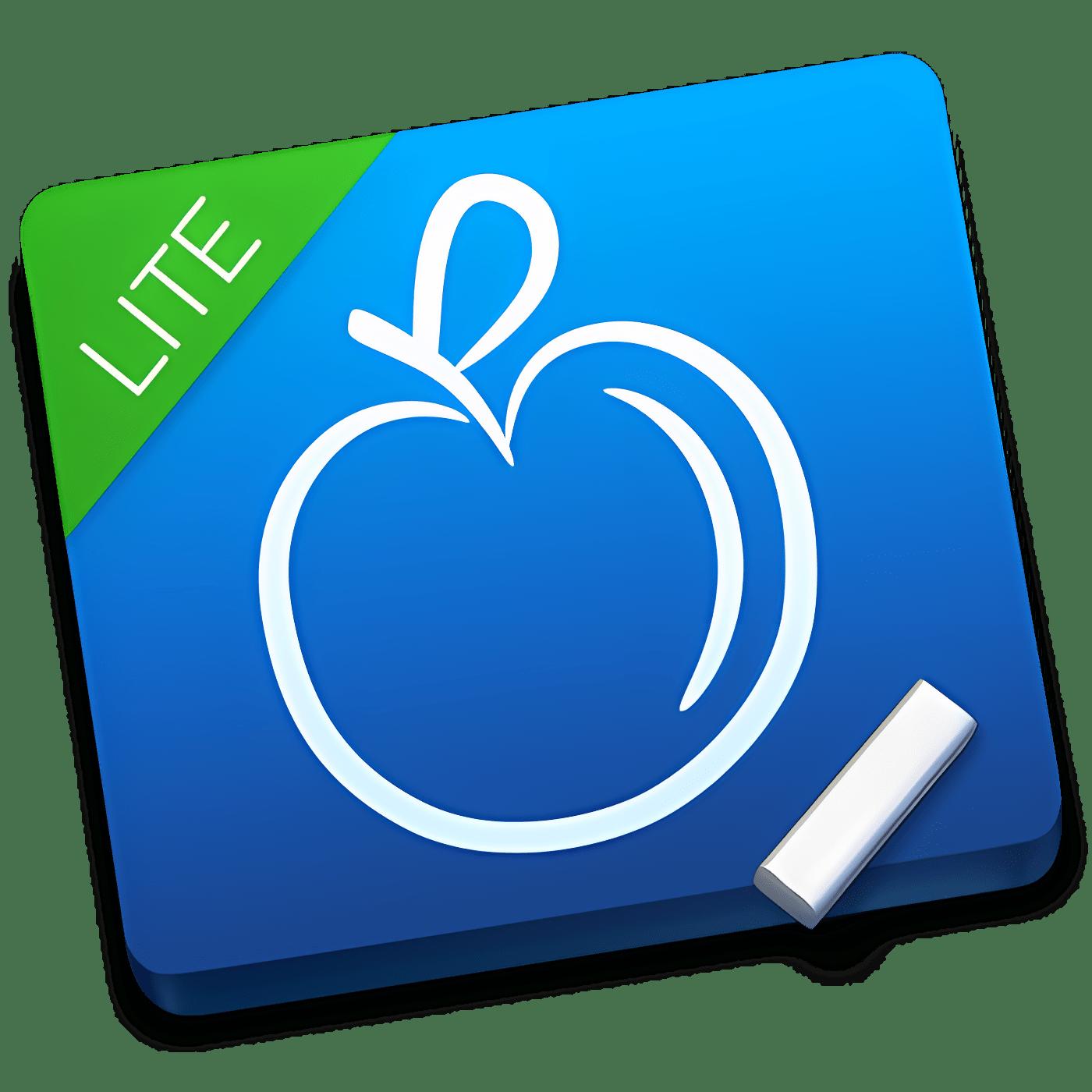 iStudiez Lite 1.4.1