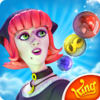 Bubble Witch Saga 3.1.24