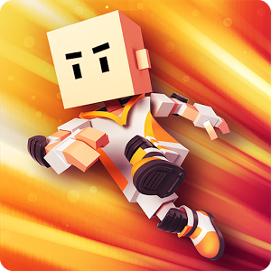 Flick Champions Extreme Sports 1.0.0