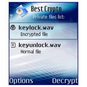 Best Crypto