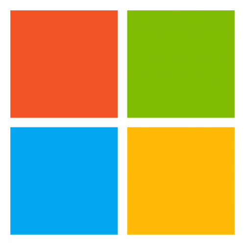 Valentine Windows themes