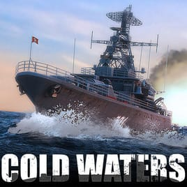 Cold Waters 1.0