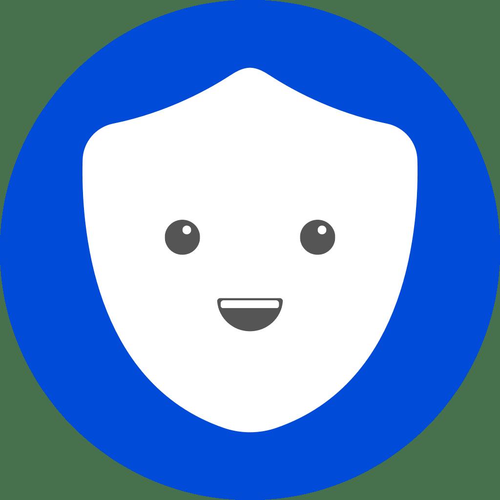 Betternet Free VPN